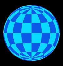 800px-neutronstar_2rs