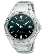 pulsar_gents_sports_watch