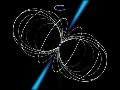 pulsar_schematic