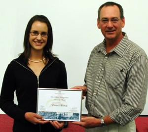 emma_shattock_award