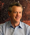 image of Robert Kirshner